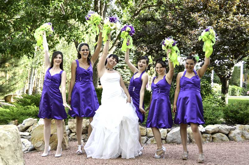 Wedding Dresses Custom Formal Dresses Denver Co